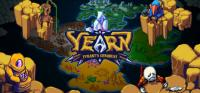 YEARN Tyrant's Conquest