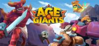 Age of Giants