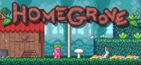 HomeGrove
