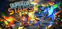 Dungeon Stars