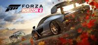 Forza Horizon 4