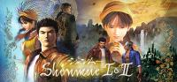 Shenmue I & II