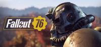 Fallout 76