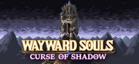 Wayward Souls