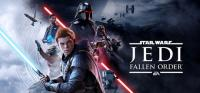 Star Wars Jedi: Fallen Order