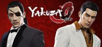 Yakuza 0