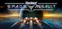 Redout: Space Assault