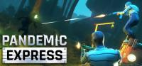Pandemic Express - Zombie Escape