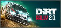 DiRT Rally 2.0