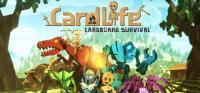 CardLife: Cardboard Survival