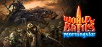 World of Battles