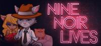 Nine Noir Lives