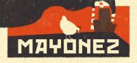 Mayonez - Dark Comedy Slav Adventure RPG