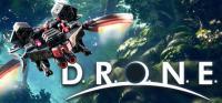 D.R.O.N.E. The Game