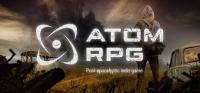 ATOM RPG: Post-apocalyptic indie game