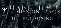 Quake II: Mission Pack: The Reckoning