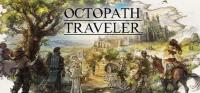 Octopath Traveler