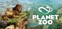 Planet Zoo