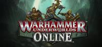 Warhammer Underworlds: Online
