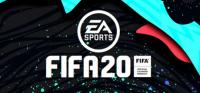 FIFA 20