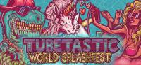 Tubetastic World Splashfest