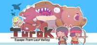 Turok: Escape from Lost Valley