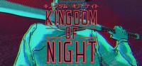 Kingdom of Night
