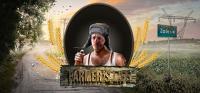 Farmer's Life