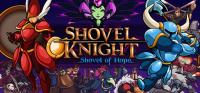 Shovel Knight: Shovel of Hope