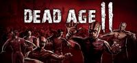 Dead Age 2