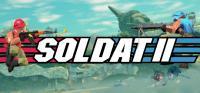 Soldat 2