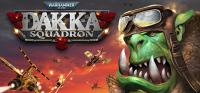 Warhammer 40000: Dakka Squadron