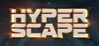 Hyper Scape
