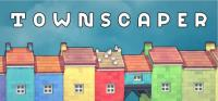 Townscaper