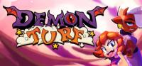 Demon Turf