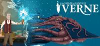 Verne: The Shape of Fantasy