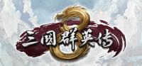 Heroes of the Three Kingdoms 8