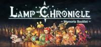 Lamp Chronicle