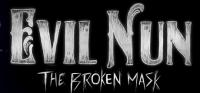 Evil Nun: The Broken Mask