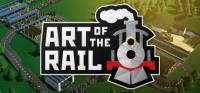 Art of the Rail