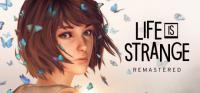 Life is Strange Remastered