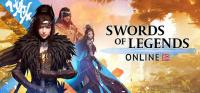 Swords of Legends Online