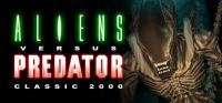 Aliens vs. Predator Gold Edition (1999)