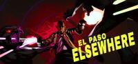El Paso, Elsewhere