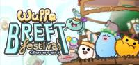 Wuppo: Breft Festival (Forever)