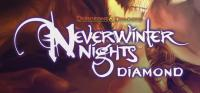 Neverwinter Nights Diamond Edition