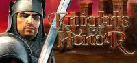 Knights of Honor