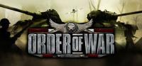 Order of War