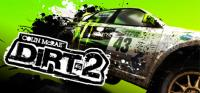 DiRT 2 (Colin McRae)