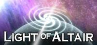 Light of Altair
